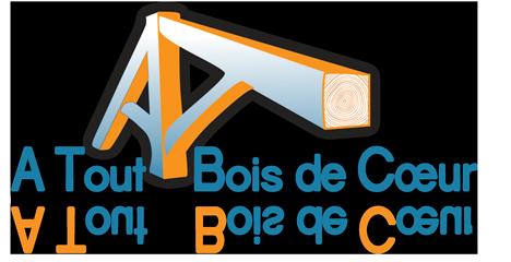 Habitat basse consommation d'énergie - Maison Ossature bois - Isolation écologique - Charpente - Dans le Gard, la Lozère et l'Ardèche
