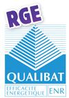 QUALIBAT+RGE-100