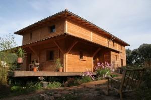 Maison Paille (2)