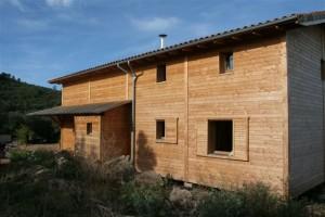Maison Paille (3)