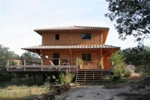 Maison Paille (4)