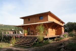 Maison Paille (5)